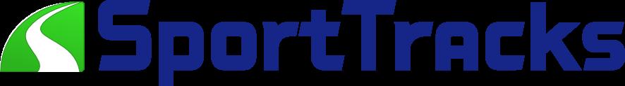 SportsTrack