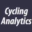 Cycling Analytics