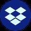 DropBox (CSV)