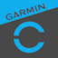 Garmin Connect (Wellness)