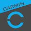 Garmin Connect (Deprecated)