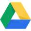 Google Drive (CSV)