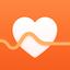Huawei Health (Beta)